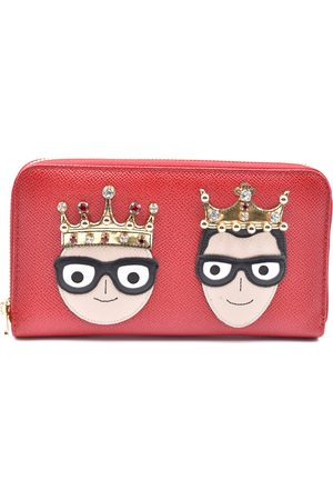 Dolce & Gabbana Women Purses - BI0473 AI670 87124