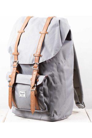 Herschel Men Wallets - Little America Backpack