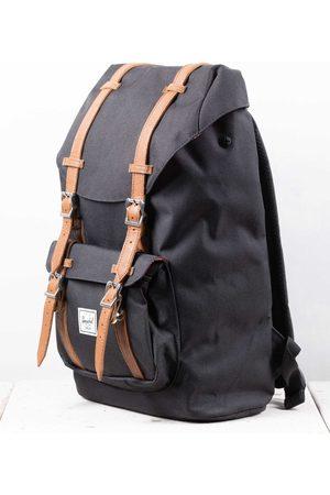 Herschel Women Purses - Little America Backpack