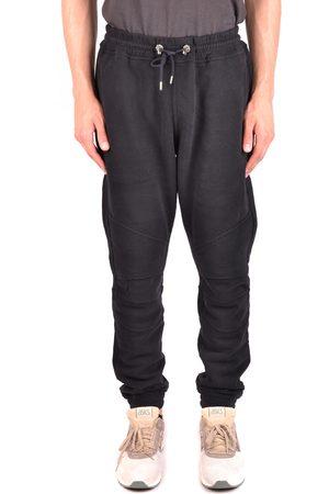 Hydrogen Sweatpants in Black