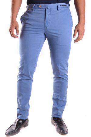 PT01/PT05 Men Jeans - Trousers