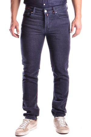 PT01/PT05 Trousers PR686