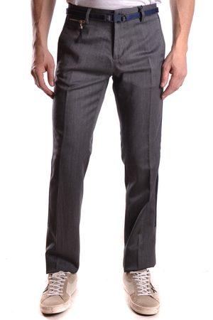 FRANKIE MORELLO Trousers PT3441