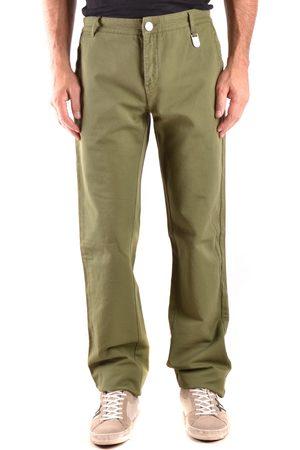 Bikkembergs Trousers