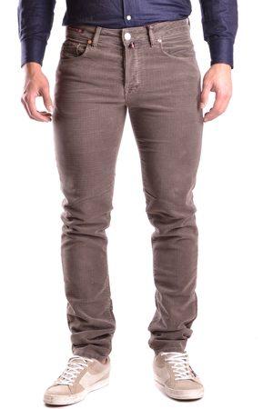 PT01/PT05 Trousers PR688