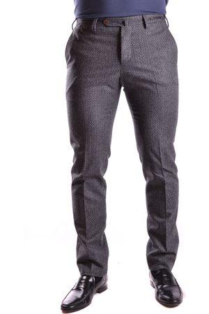 PT01/PT05 Trousers PT1467