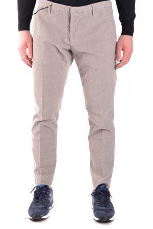 Paolo Pecora Trousers