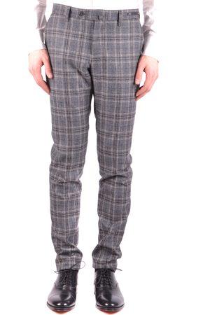 PT01/PT05 Trousers
