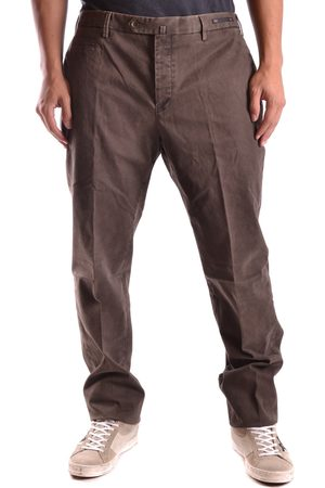 PT01/PT05 Trousers NN103