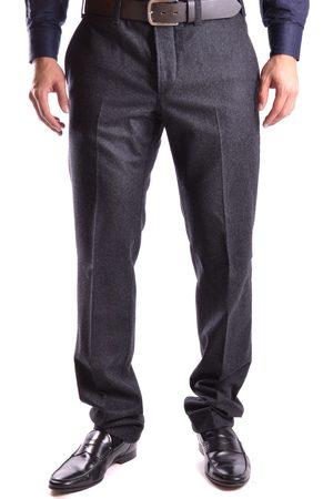 PT01/PT05 Men Jeans - Trousers PT1474