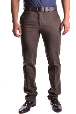 PT01/PT05 Men Jeans - Trousers PT1462
