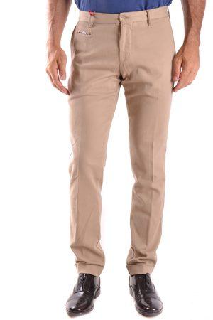 ALTEA Men Jeans - Trousers