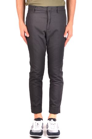 Paolo Pecora Trousers in