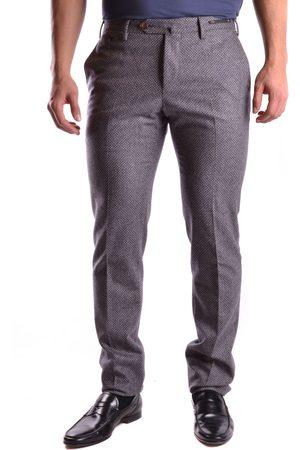 PT01/PT05 Men Jeans - Trousers PT1466