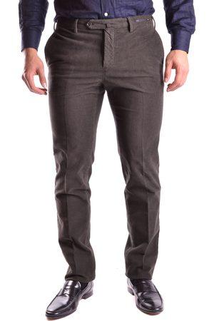 PT01/PT05 Men Jeans - Trousers PT1475