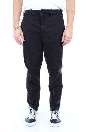 Neil Barrett Men Chinos - Trousers Chino Men