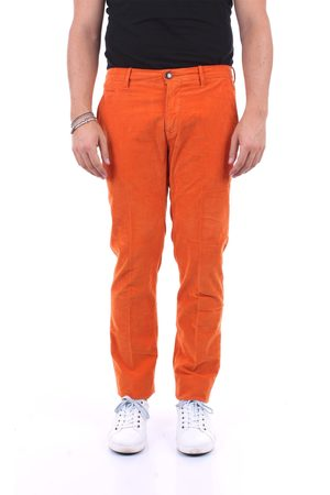 Jacob Cohen Men Jeans - Trousers Regular Men