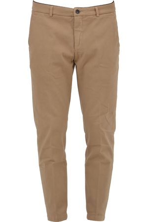 DEPARTMENT FIVE Men Chinos - Chino trousers