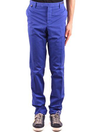 PT01/PT05 Men Jeans - P18-DTWEZ00 TU60
