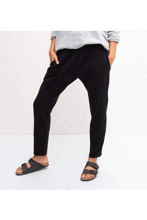 Chalk Studio Robyn Loungewear Pants