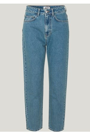 Just Female Women Jeans - STORMY JEANS I DENIM I