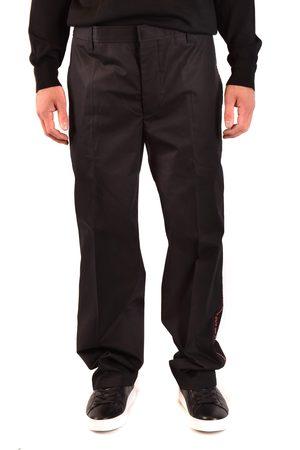 Burberry Men Jeans - Trousers