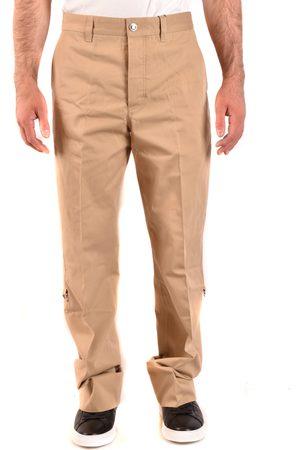Burberry Men Jeans - 8016863 1003