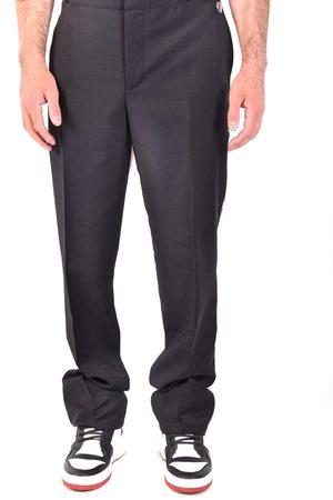 Burberry Men Jeans - 4559027 1004