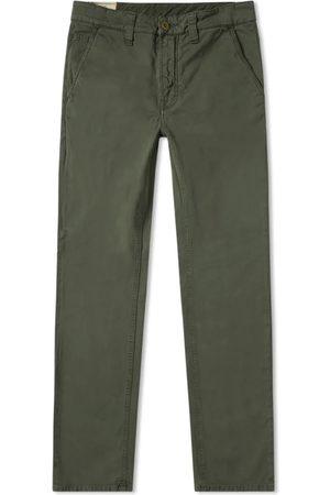 Nudie Jeans Jeans Slim Adam Chino Bunker L34