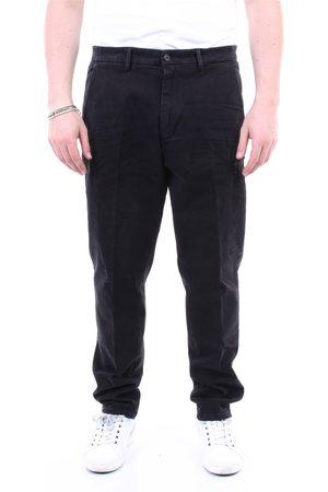 Messagerie Men Jeans - Trousers Regular Men
