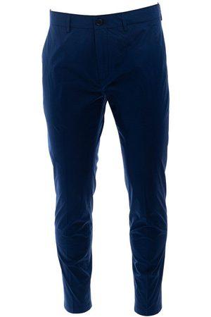 DEPARTMENT FIVE Men Jeans - MEN'S UP0052TS0007817 COTTON PANTS