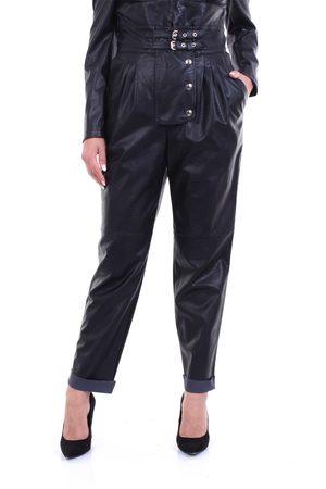 TPN Trousers Cropped Women