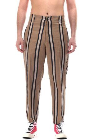 CELLAR DOOR Men Jeans - Pants for men LA110106