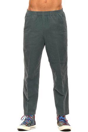CELLAR DOOR Pants for men BANDEL 96