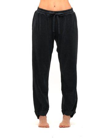 Crossley Sweatpants for women MUIL 763C
