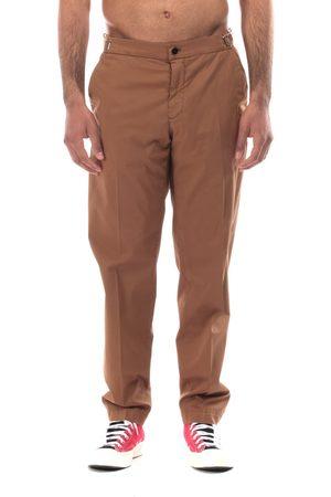 CELLAR DOOR Pants for men LA110251