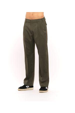 CELLAR DOOR Pants for men ERIC 76