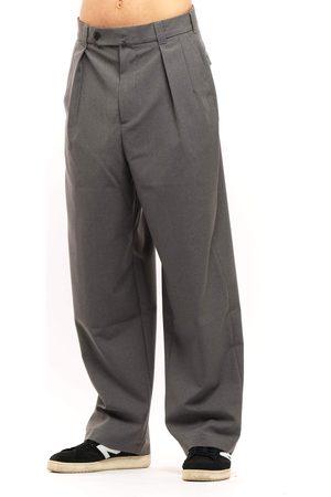 CELLAR DOOR Men Jeans - Pants for men JAQUES 93