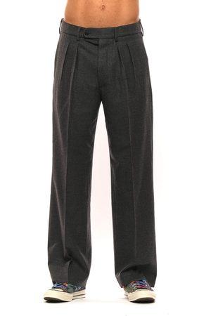 CELLAR DOOR Men Jeans - Pants for men 1940 97