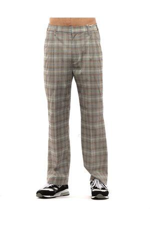 CELLAR DOOR Pants for men ERIC 201