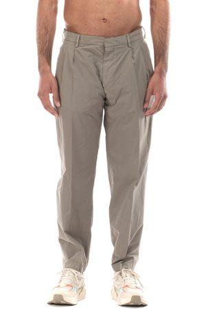 CELLAR DOOR Pants for men LA110151