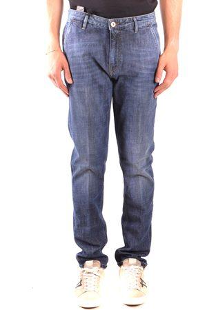 PT01/PT05 Men Jeans - Jeans