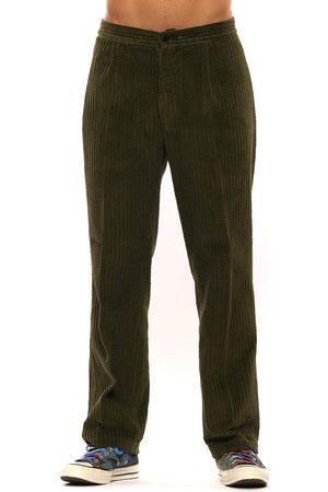 CELLAR DOOR Pants for men PAJA 76