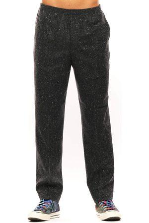 CELLAR DOOR Men Jeans - Pants for men ALFRED 98