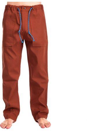 M140 Men Jeans - Pants for men 42888
