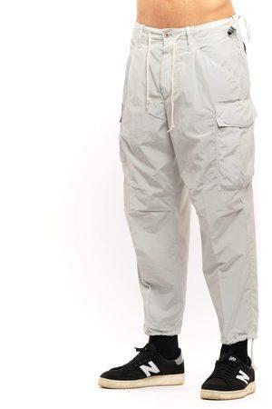 CELLAR DOOR Men Cargo Pants - Pants for men CARGO C 91