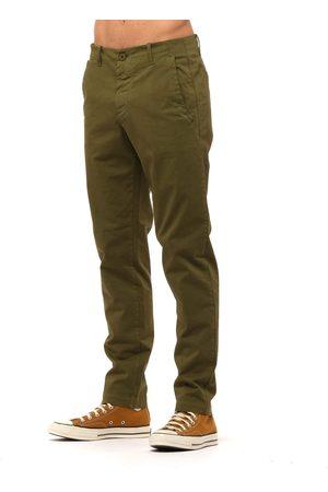 TRANSIT Pants for men CFUTRNC120 U04