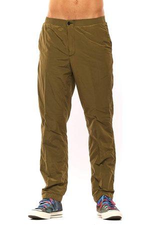 CELLAR DOOR Men Jeans - Pants for men CIAK 76