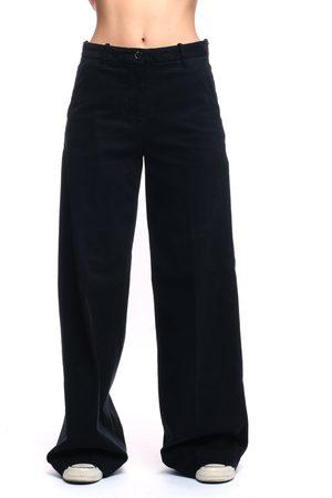 Nine In The Morning Women Jeans - Pants for women NADIA