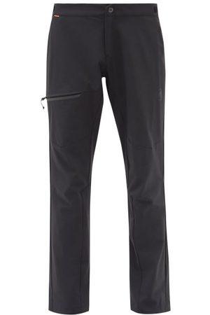 Mammut Delta X Ledge Hiking Trousers - Mens